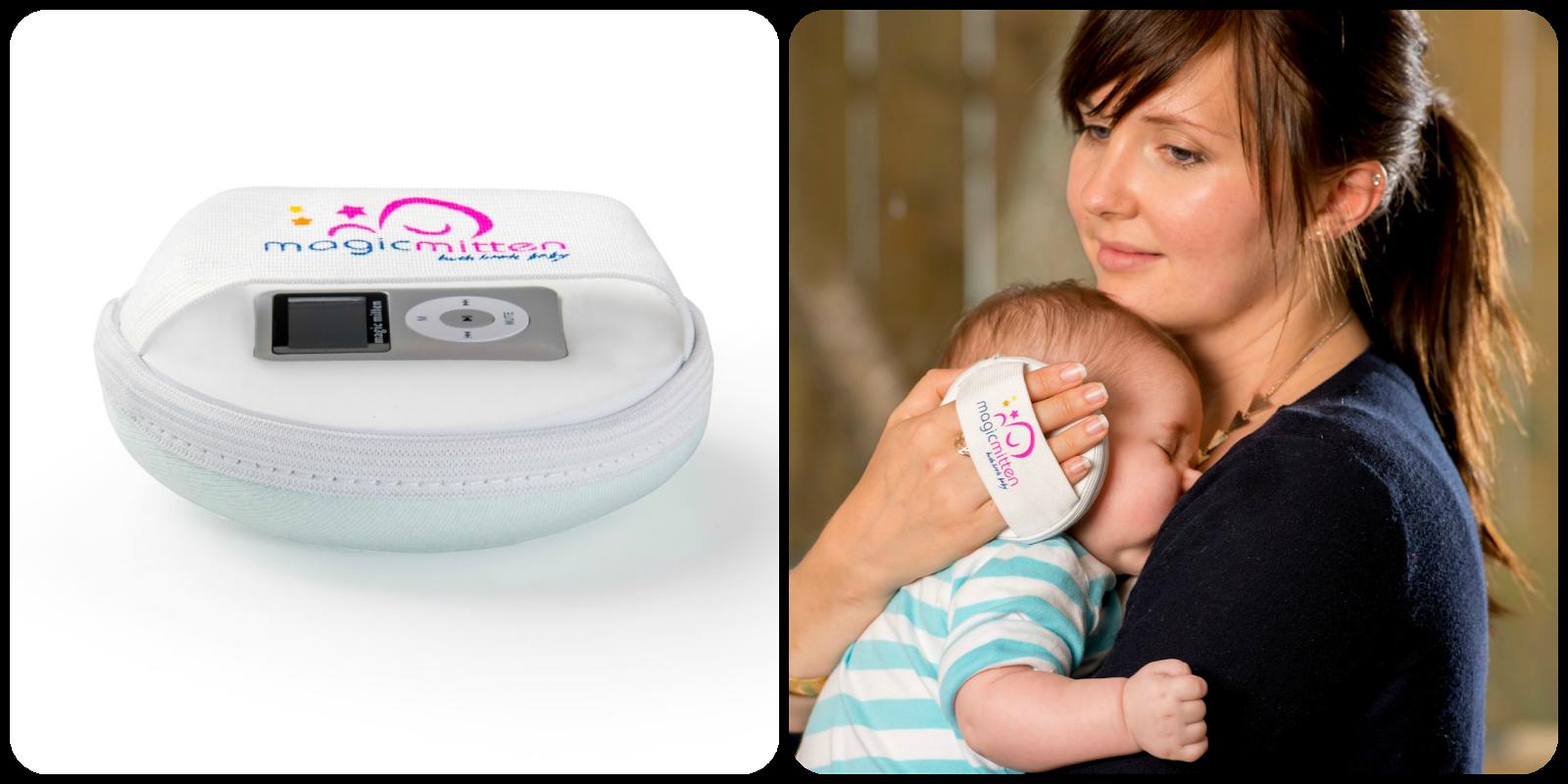 Top 10 Baby Gifts Uk : Handbags to change bags my top ten baby shower gift ideas