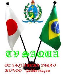 PORTAL GALDINOSAQUA NO JAPÃO CLIQUE E CONFIRA
