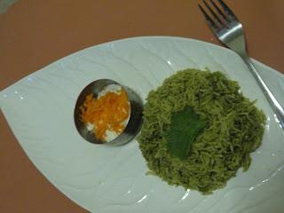 Rice recipes6