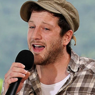 Matt Cardle – Anyone Else Lyrics | Letras | Lirik | Tekst | Text | Testo | Paroles - Source: emp3musicdownload.blogspot.com