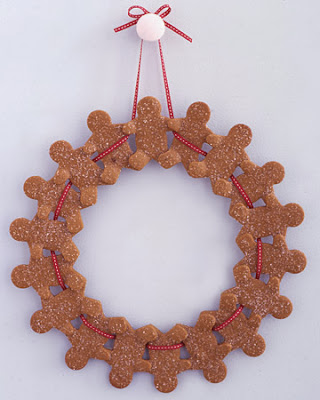 http://www.marthastewart.com/267047/gingerbread-man-wreath