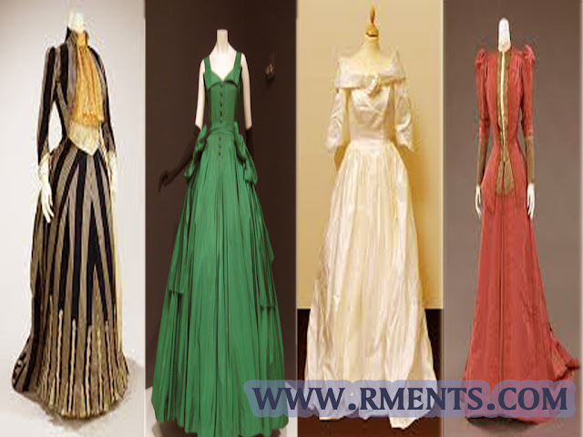 traditional clothing in franceother dressesdressesss