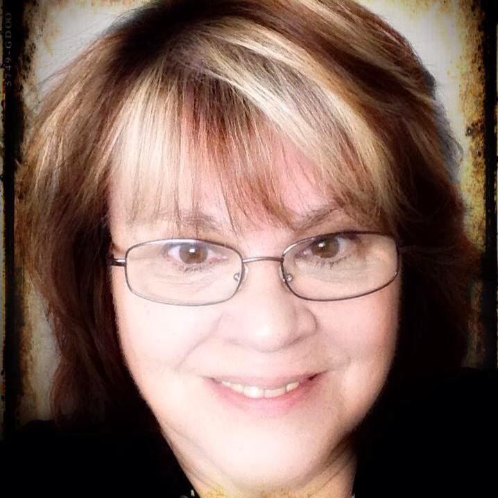 Dr. Joyce A. Lighari