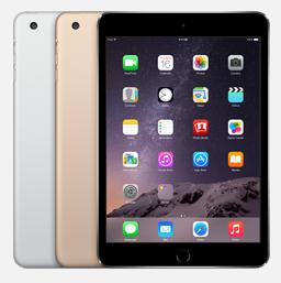 Daftar Harga Ipad Mini Terbaru