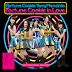 JKT48 - Fortune Cookie in Love [from Fortune Cookie in Love (Fortune Cookie yang Mencinta) EP] (2014) [iTunes Plus AAC M4A]