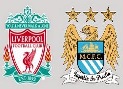 مشاهدة مباراة مانشستر سيتي وليفربول اليوم 13-4-2014 بث مباشر الدوري الإنجليزي