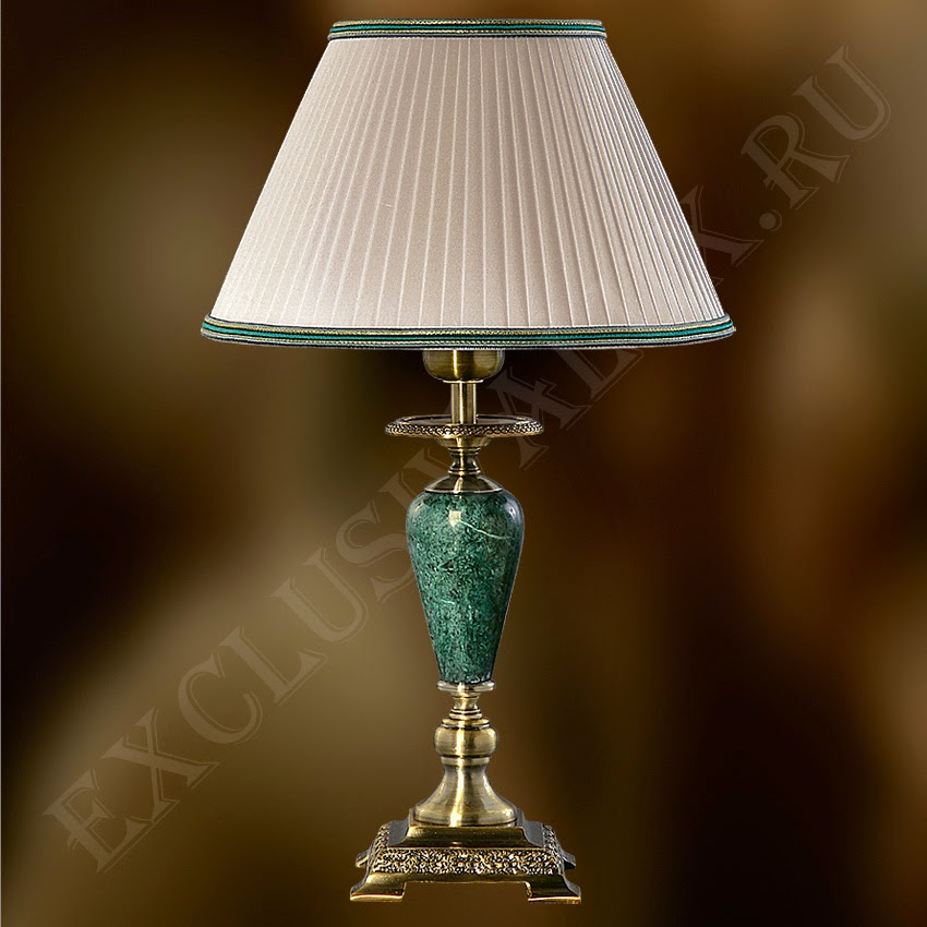 3331 Lightstar Mobiled Мебельный светильник в разделе