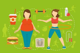 Tipos de Exercícios Físicos para Obesos