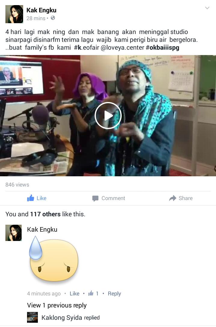 Lagu Hip hop Galau Cinta Terbaik 2017 - Hilang Dari