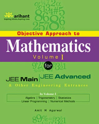 http://dl.flipkart.com/dl/objective-approach-mathematics-volume-1-english-5th/p/itm9789351419877?pid=9789351419877&affid=satishpank
