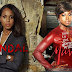 Assista aos Promos dos Retornos de Scandal e How To Get Away With Murder