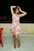 Komal sharma glamorous photos-thumbnail-10