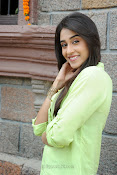 Regina Cassandra Photos at Ra Ra Krishnayya pm-thumbnail-11