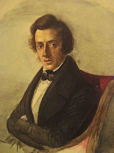 http://4.bp.blogspot.com/-XpIaQ-3GPQI/T_6gP9gmlmI/AAAAAAAAPDs/p8P6kVcDC10/s1600/Fryderyk+Franciszek+Chopin,+Zelazowa+Wola+1810+-+Parigi+1849+(Ritratto+di+Maria+Wodzinka+del+1835)..jpg