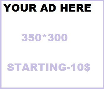 put your ads on our website the hacking university facebook google windows software mobile apps