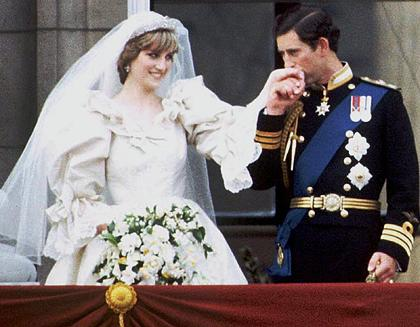 princess diana wedding cake. tattoo Princess Diana and