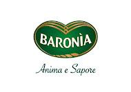 Baronìa