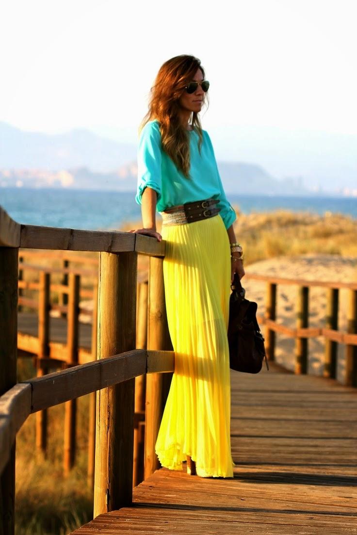 2014-04-27 Latest Women Fashion