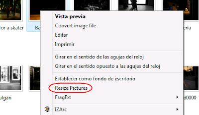 Image Resizer Powertoy : Cara Mudah Memperkecil Ukuran Gambar/PIC