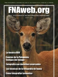 FNAweb.org