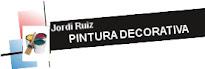 Jordi Ruiz Pintura Decorativa
