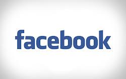ENGAWA  OFFICIAL FaceBook