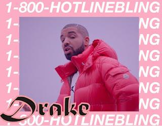 Hotlinebling