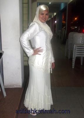 kak ana sebagai testimoni nurich lactolite yogurt drink dan premium beautiful corset