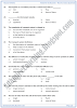 transport-in-organisms-multiple-choice-questions-biology-notes-for-class-9th
