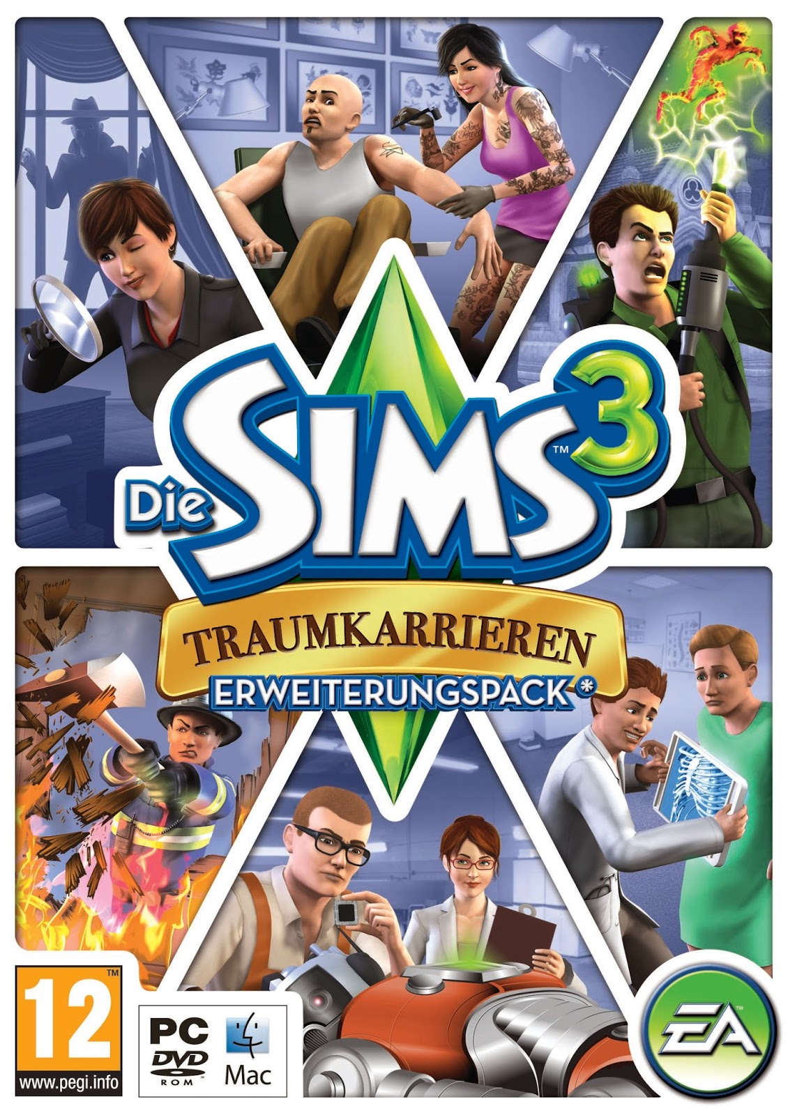 http://www.amazon.de/Die-Sims-Traumkarrieren-Add-Mac/dp/B003CFB06S/ref=sr_1_1?ie=UTF8&qid=1405947505&sr=8-1&keywords=Die+Sims+3+-+Traumkarrieren