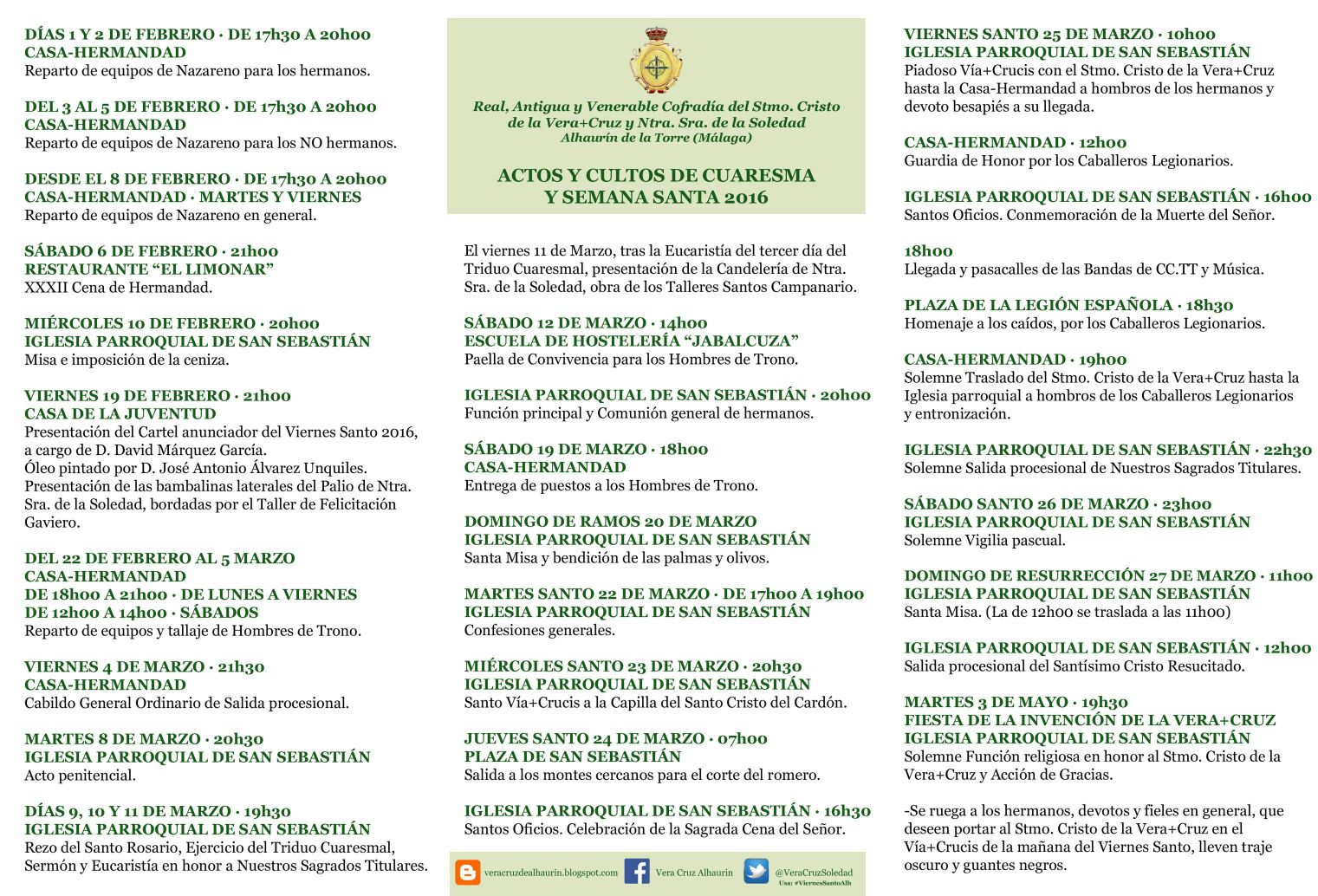 tamoxifen in india pct