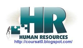كورس HR