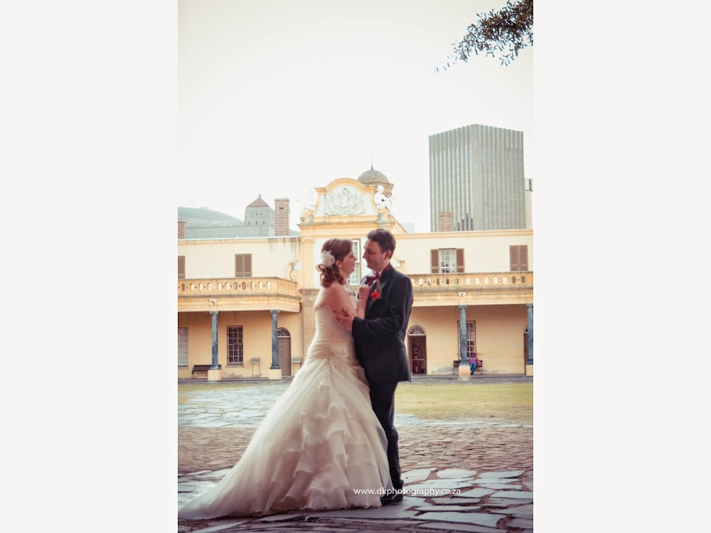 DK Photography 1STSLIDE-16 Preview ~ Natalie & Jan's Wedding in Castle of Good Hope { Nürnberg to Cape Town }