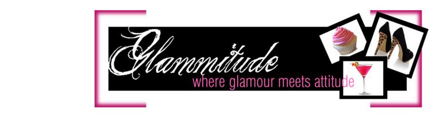 Glammitude