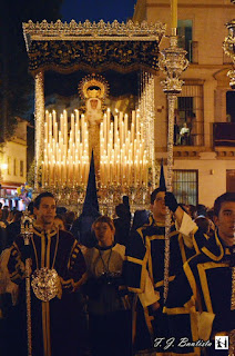 Hermandad de Montserrat