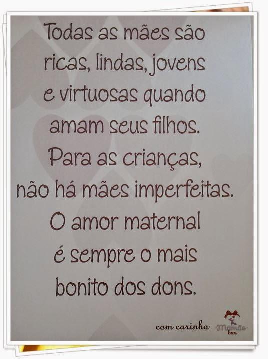 Mamãe Box, Assinaturas, Johnson´s Baby, Cotonetes, Bebê Natureza, Clube Biotropic, Laços de Lili, Tris, Parceria, Resenha,
