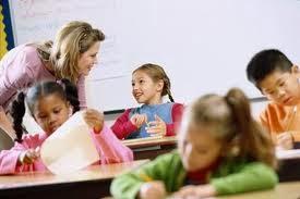 Lowongan Kerja Sebagai Guru Terbaru Bulan Februari 2014