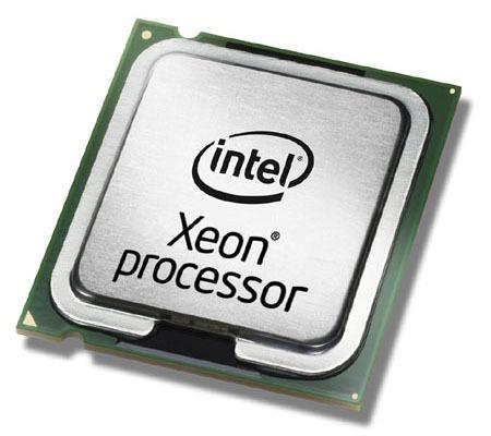 Harga Processor INTEL Processor Xeon X5670 cariharga.blogspot.com