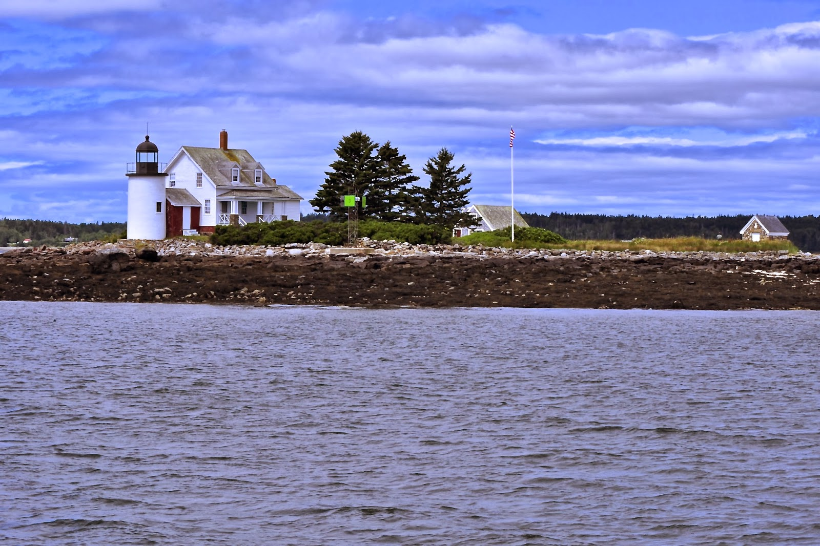 isle au haut senior dating site If you'd like to take a new england vacation, knowing 10 places to travel on a budget in maine is a great start to planning your trip eastport the easternmost point in the us is a town in maine called eastport it's a great place to travel on a.