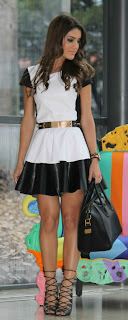 30 Top Summer 2013 Fashion Trends