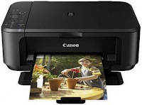 Canon PIXMA MG3110 Driver Download For Mac, Windows, Linux