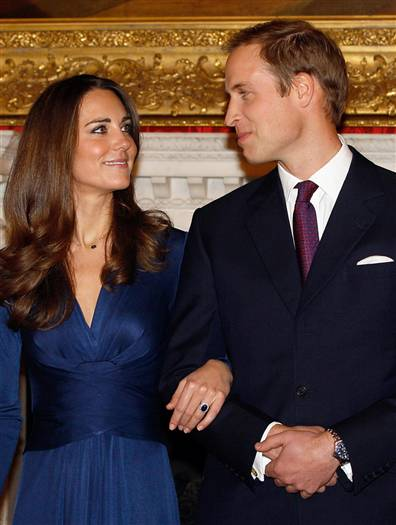 prince william and kate middleton wedding ring kate middleton fashion show dress. Kate Middleton, Prince William