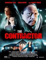 The Contractor (Venganza) (2013)