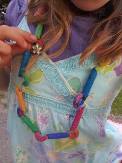 Basteltipps für Kinder