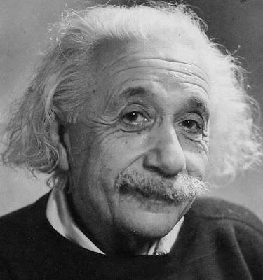 http://4.bp.blogspot.com/-XpZBB9bapYg/TZlwh1UH9TI/AAAAAAAAABI/9AslWPo2WFk/s400/Albert-Einstein-Genius.jpg