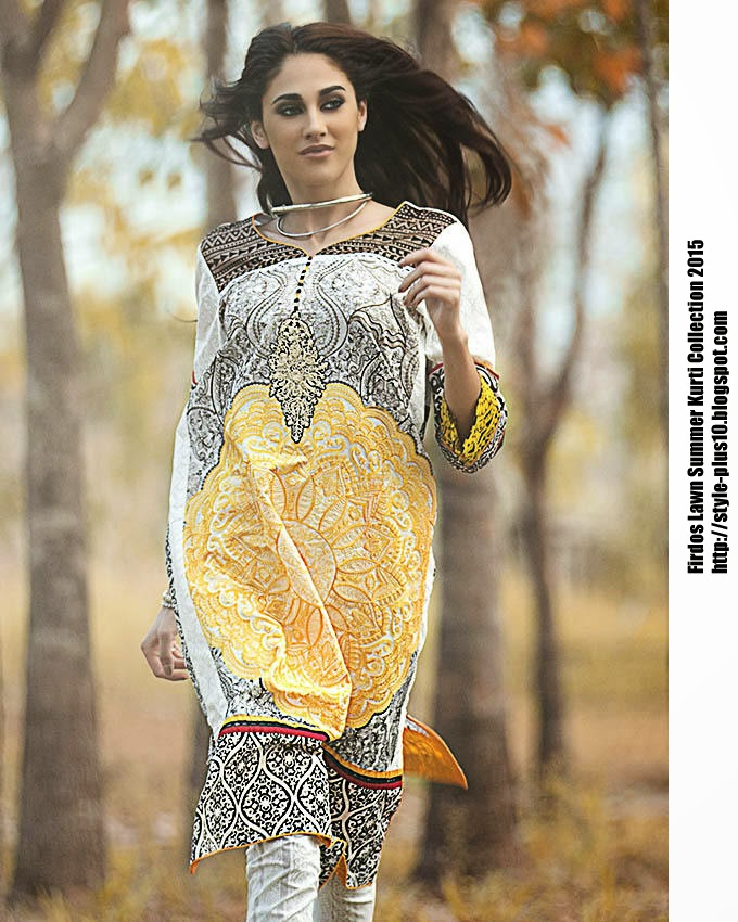 firdous-summer-lawn-three-piece-unstitched-r