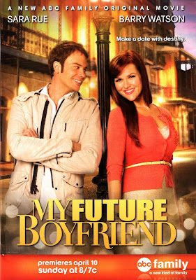 My Future Boyfriend – BRRIP LATINO