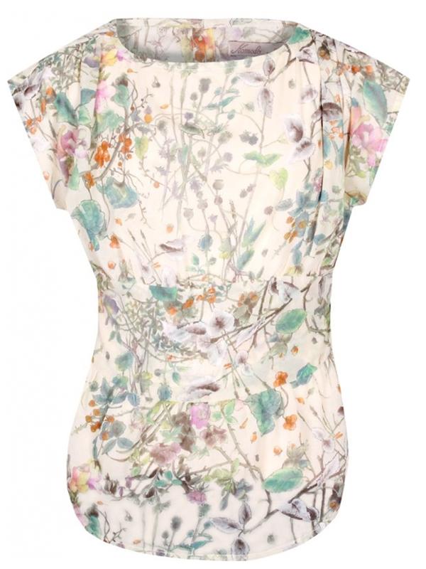 fair vanity, silk shirt, komodo, fair trade, vegan, style blog, fashion blog,Rachel Mlinarchik