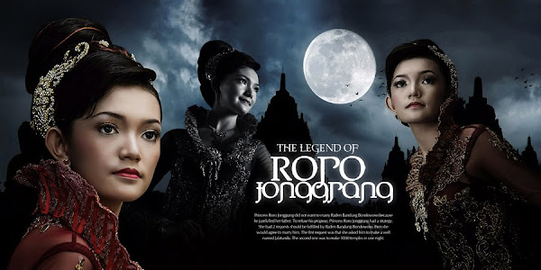 cerita roro jonggrang