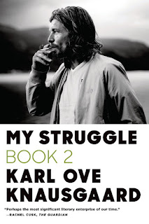 I'm reading this